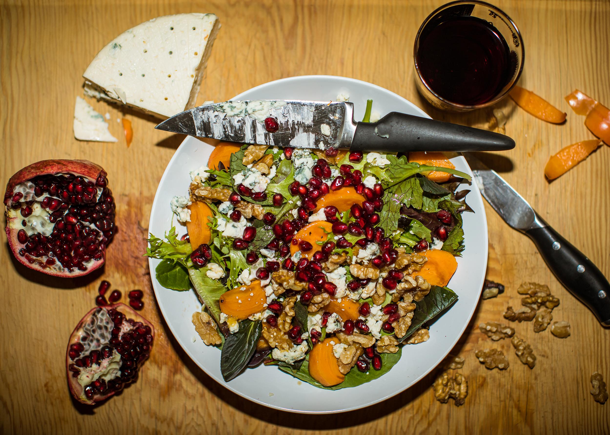 salad-pomegranite-persimmon-citrus-walnuts.jpg