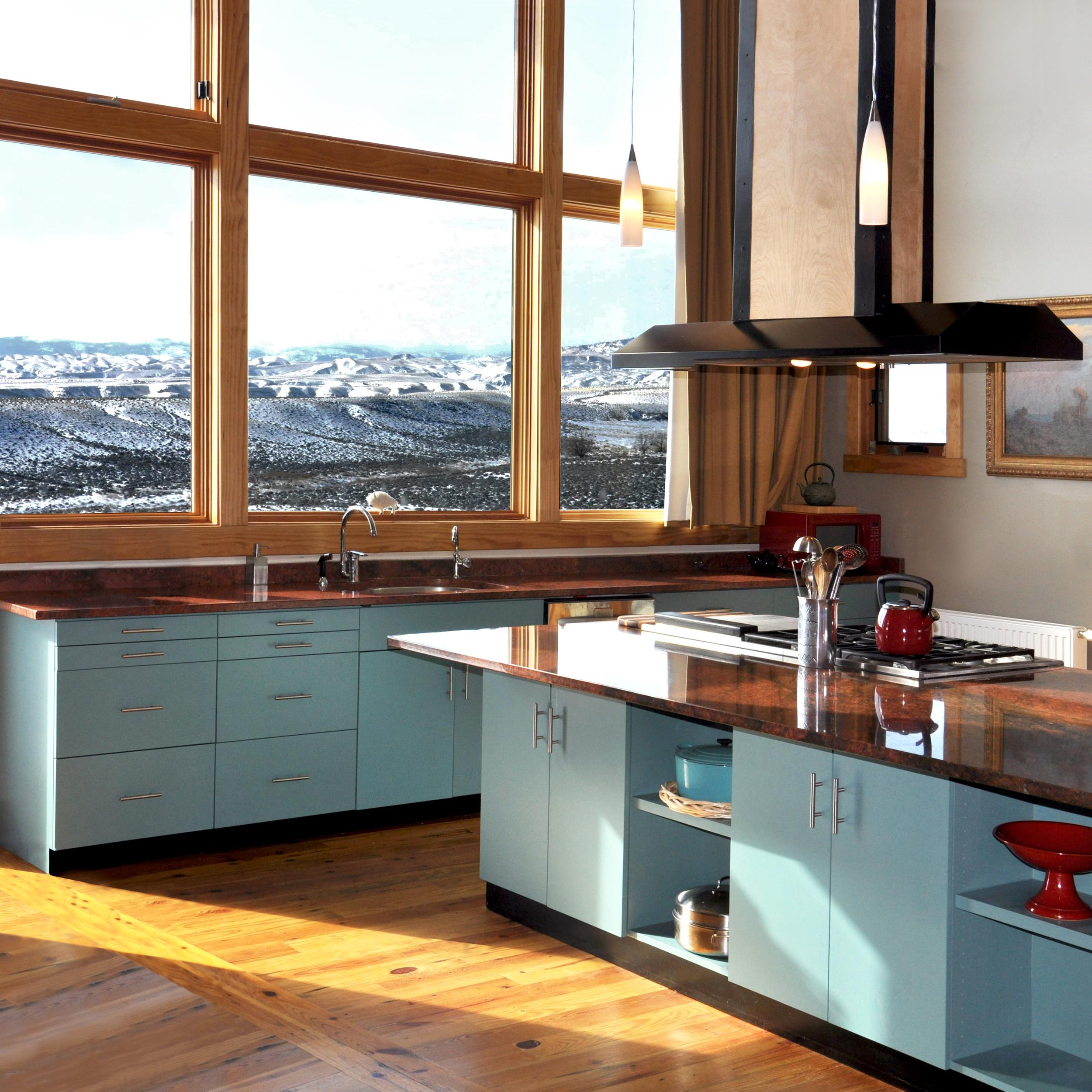 Ranch Kitchen View.jpg