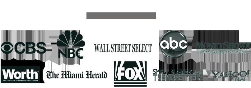 feat-logos2.png