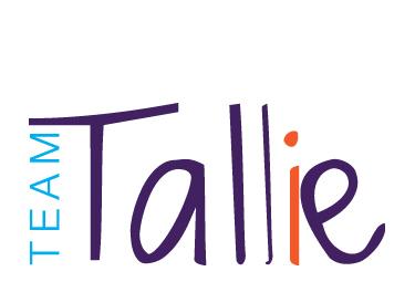 Team Tallie Logo.jpg
