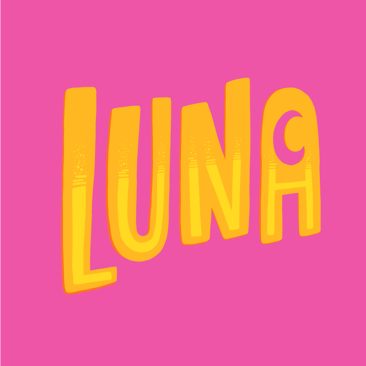 Luna-Logo3.png