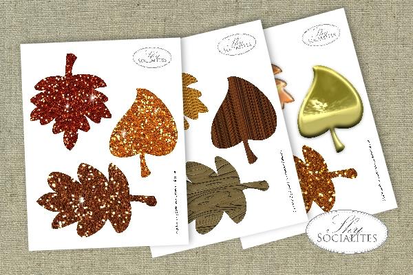 leavespic3.jpg