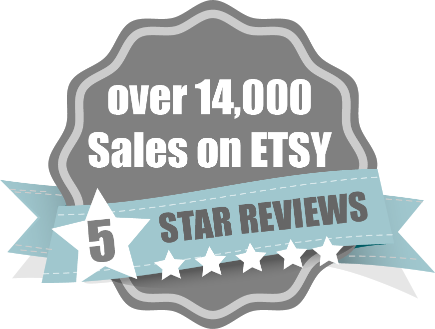 5 Star Sales Badge 2.png