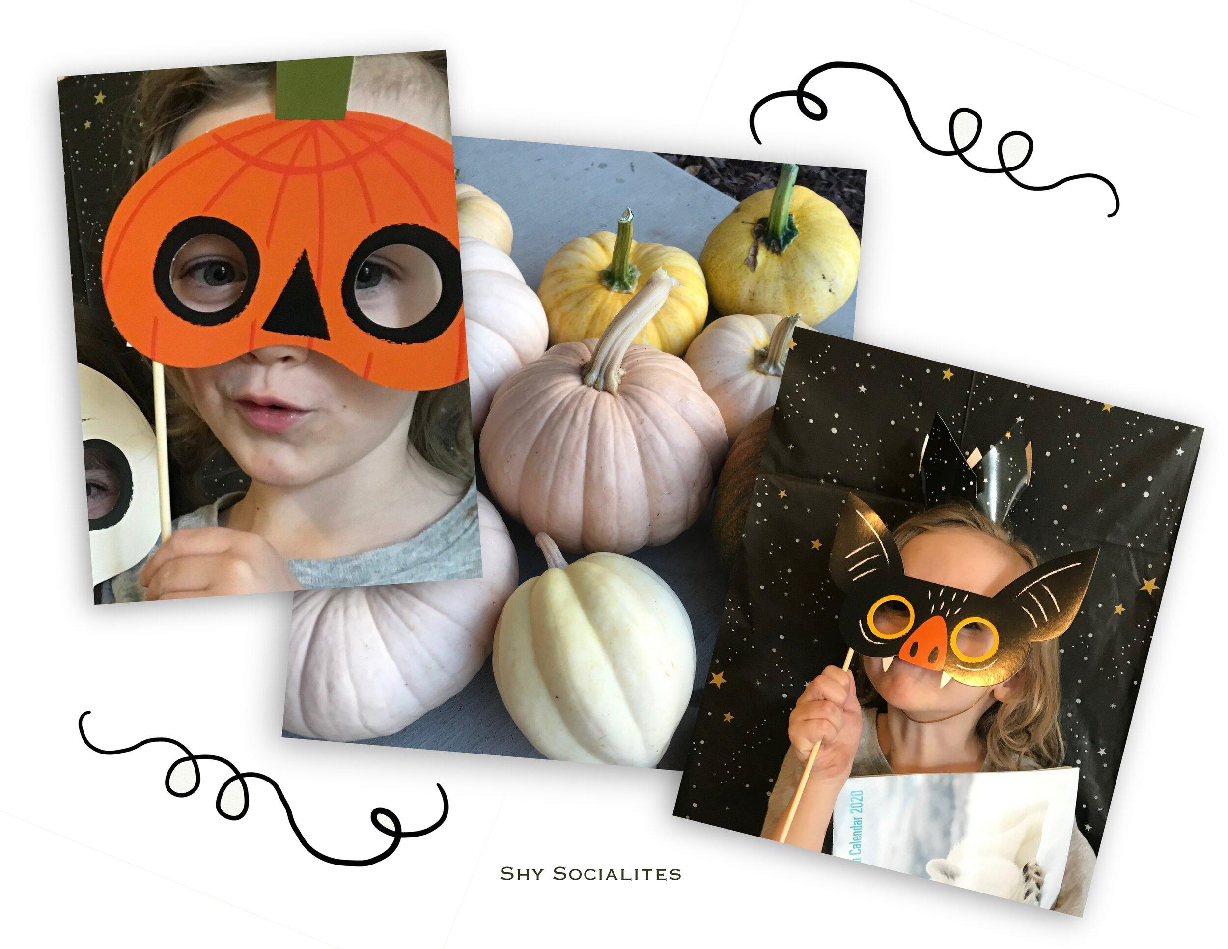 pumpkinpartykit.jpg