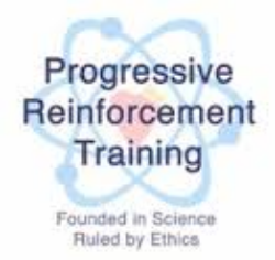 https://dogmantics.com/progressive-reinforcement-training-manifesto/english-manifesto/