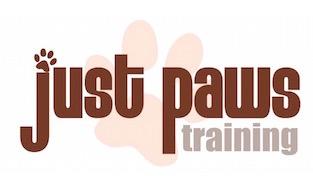 JPTV logo.png