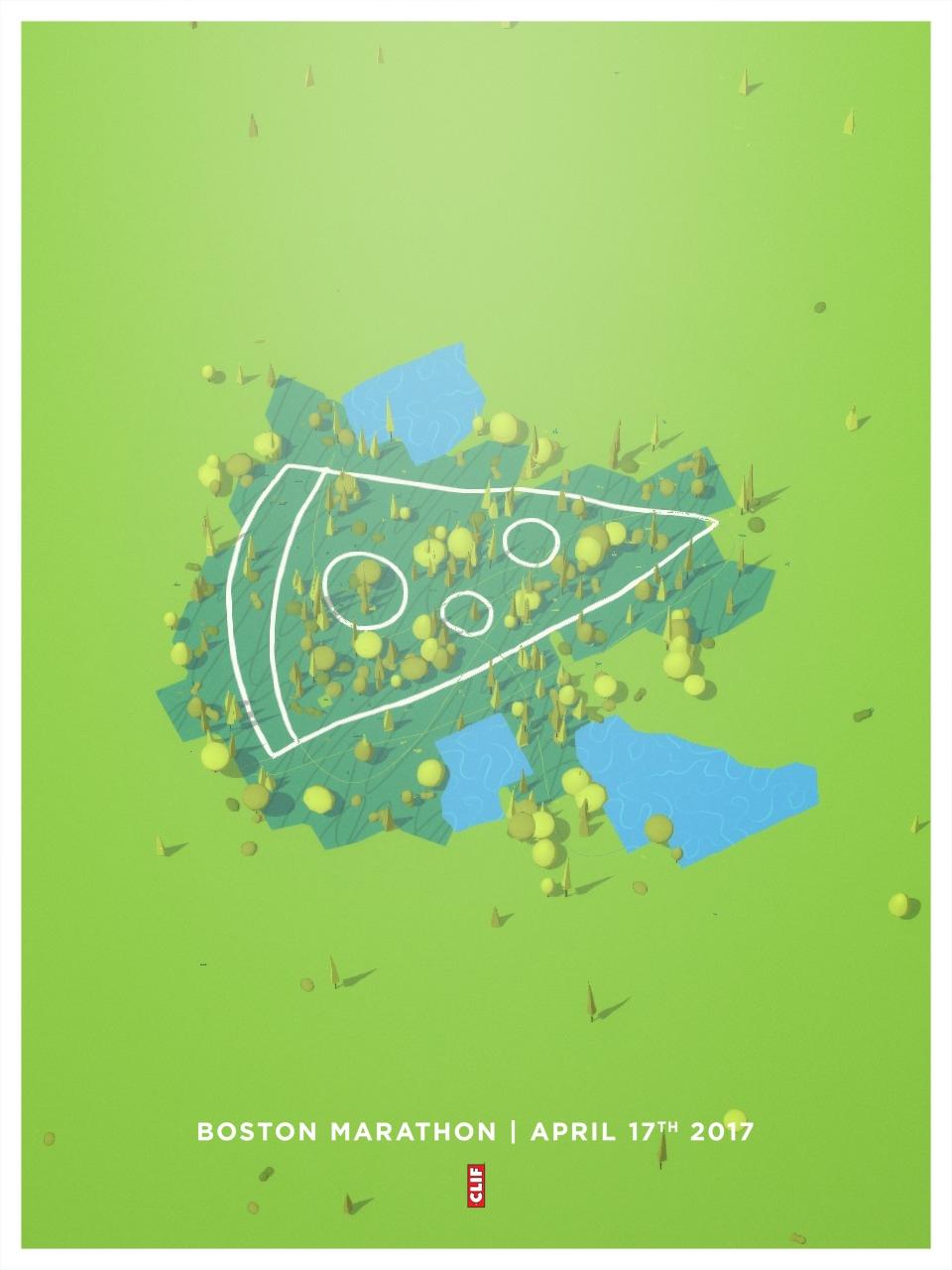 1493823933631-5189-poster.jpg