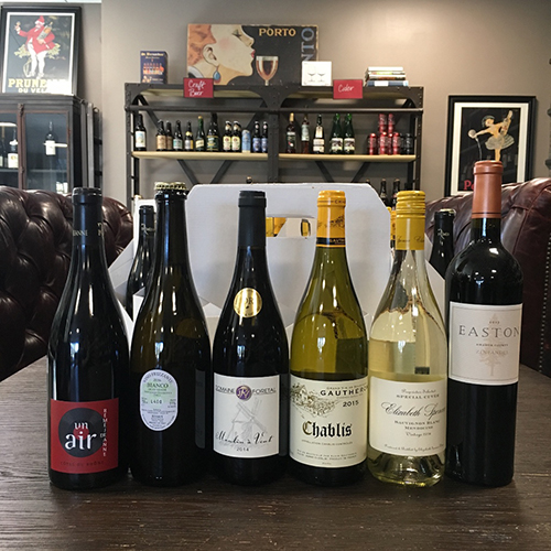 thanksgiving-wines-500.jpg