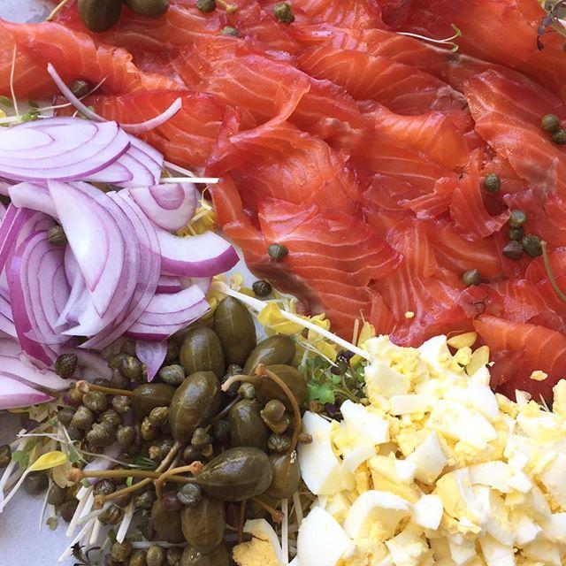 salmon+platter.jpeg