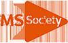 MSS-logo-orange[1][2554].png