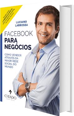 © Facebook para Negócios