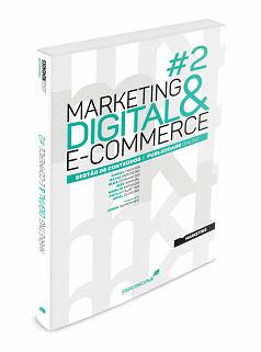 © Marketing Digital & E-Commerce