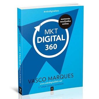 © Marketing Digital 360