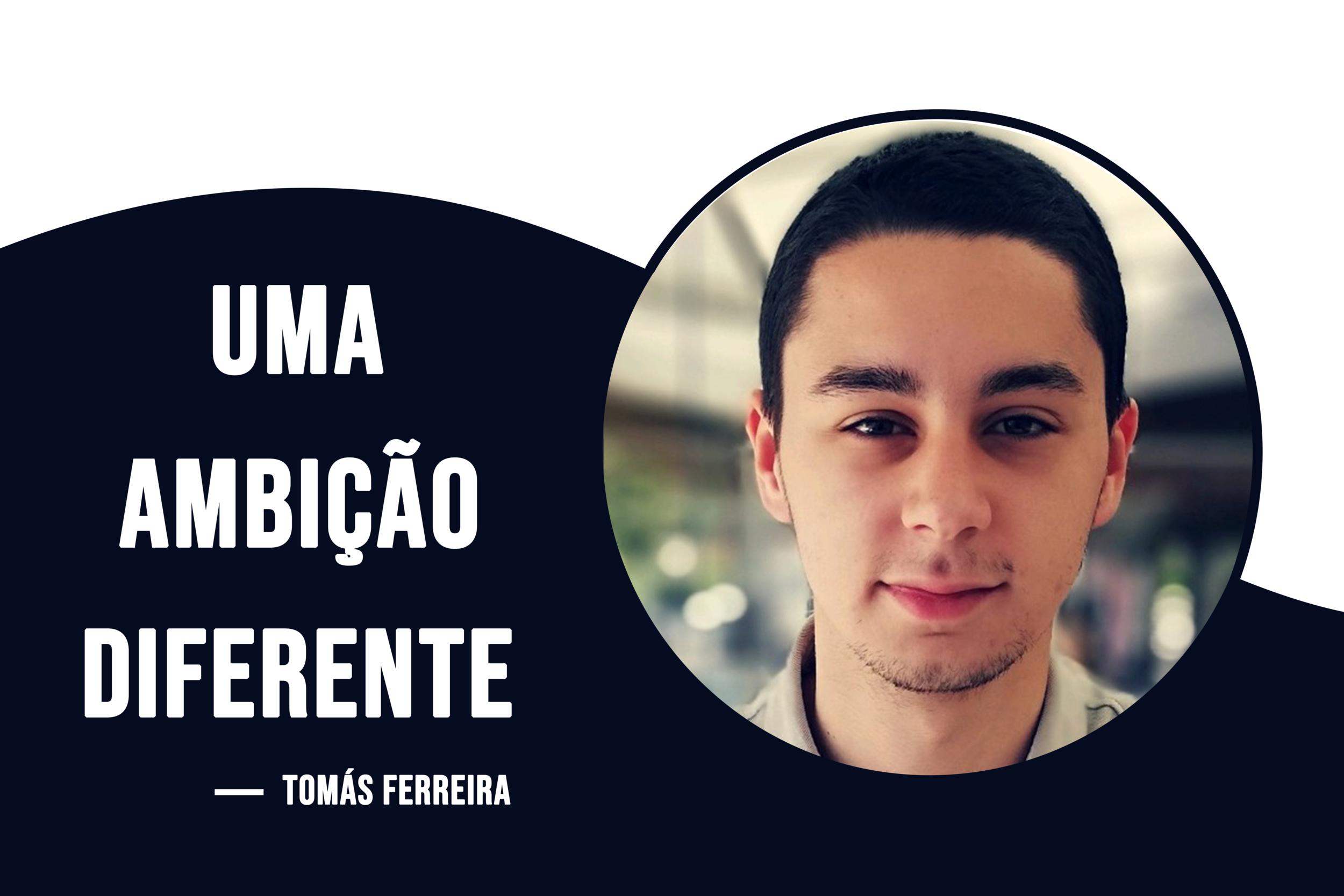 © Ana Oliveira, Fábrica de Startups