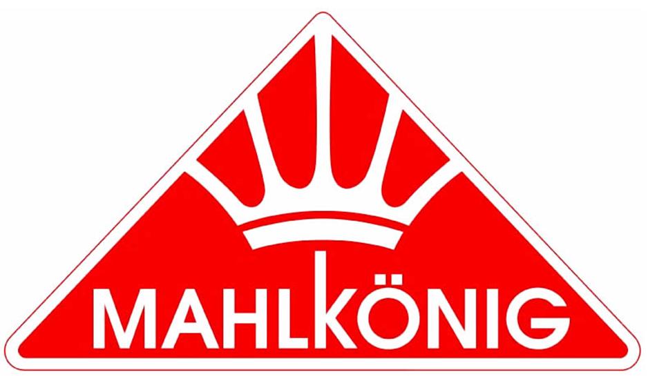 mahlkonig logo.jpg