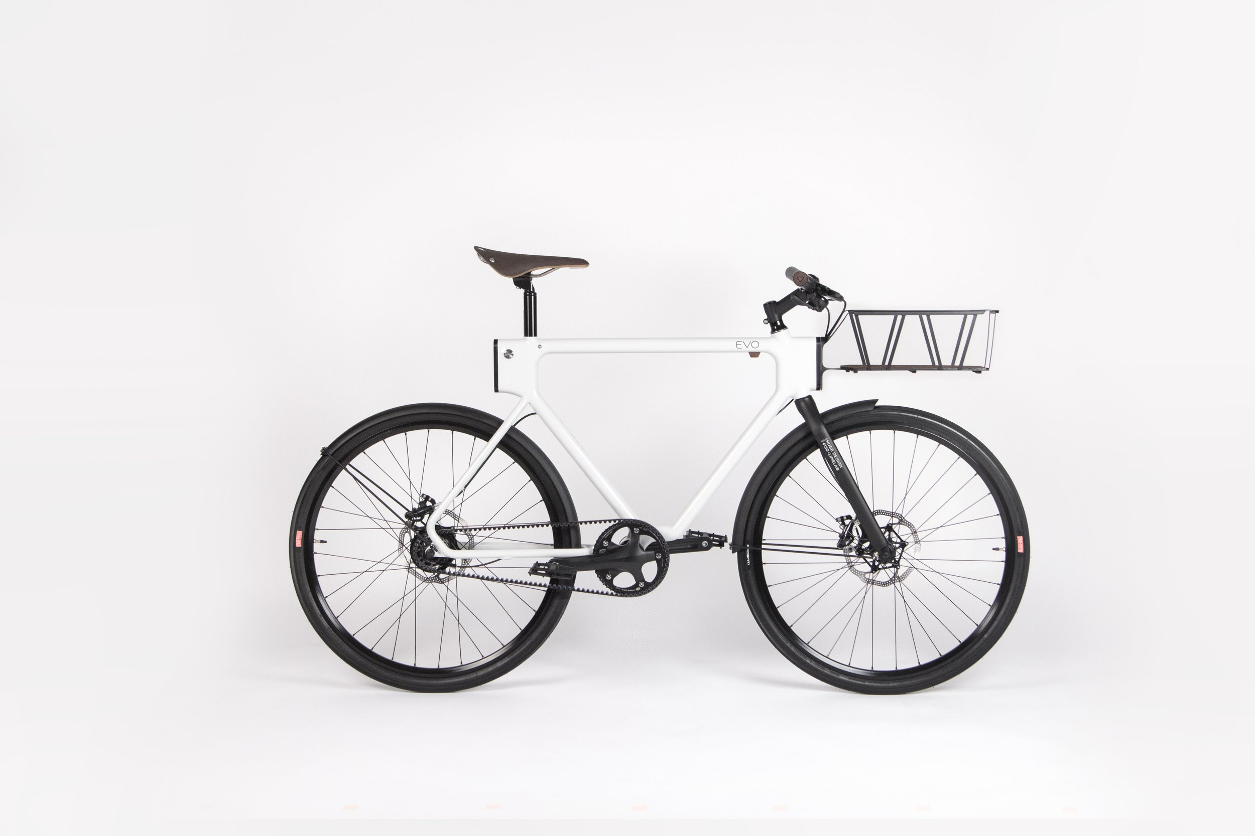 FRONT+SMALL+BASKET.jpg
