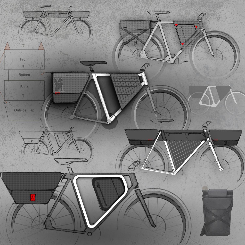 chrome+bike+layout.jpg