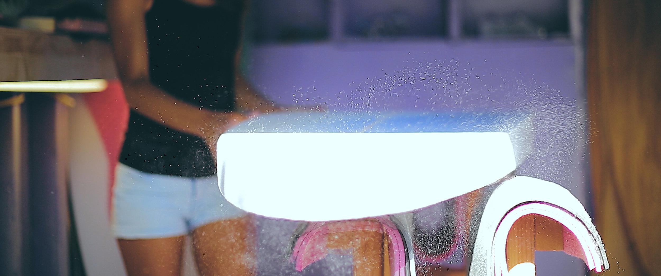 mere made surfboard_4K.00_00_42_05.Still005.jpg