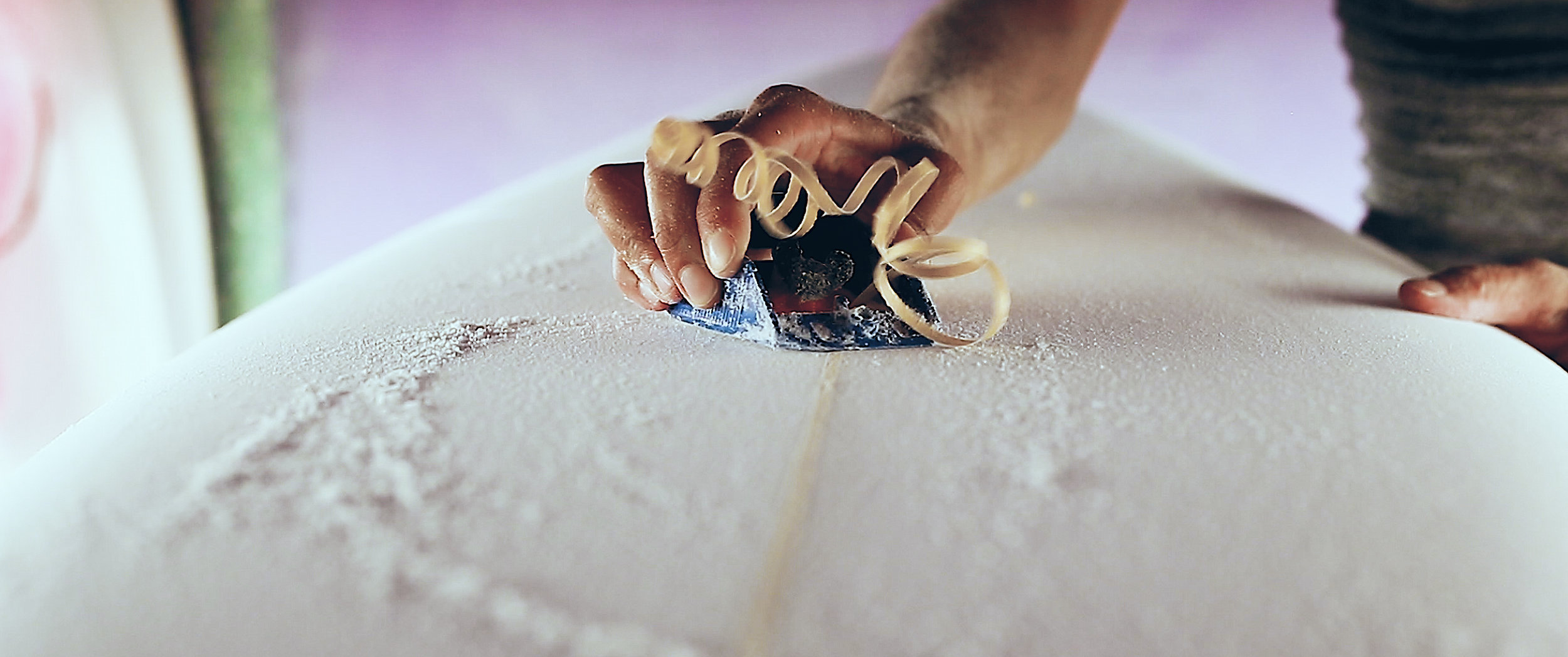 mere made surfboard_4K.00_01_25_10.Still024.jpg