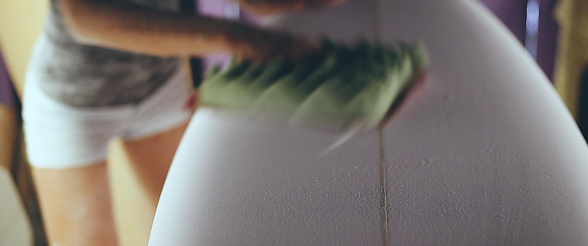 mere made surfboard_4K.00_01_31_19.Still029.jpg