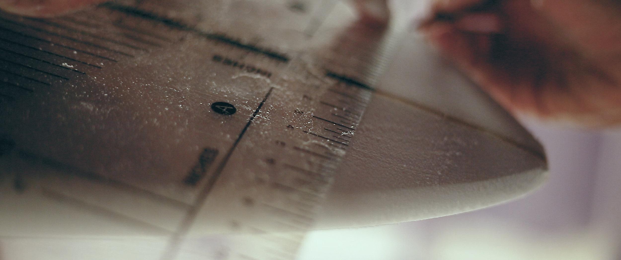 mere made surfboard_4K.00_01_51_01.Still037.jpg