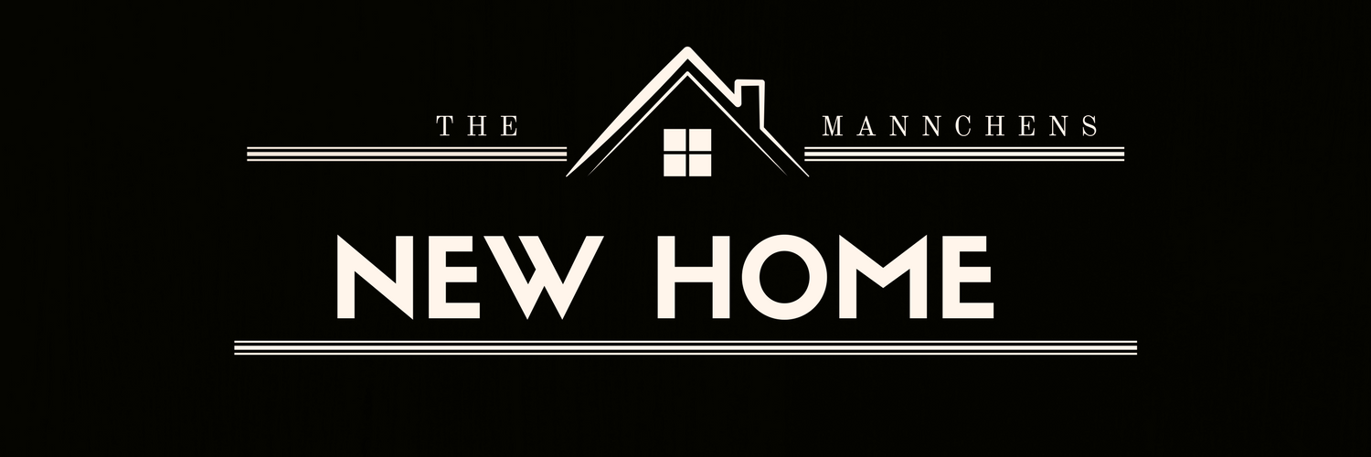 NEW HOME (1).png