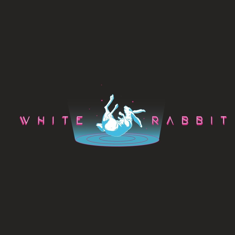 whiterabbit_final_01 (dragged).jpg