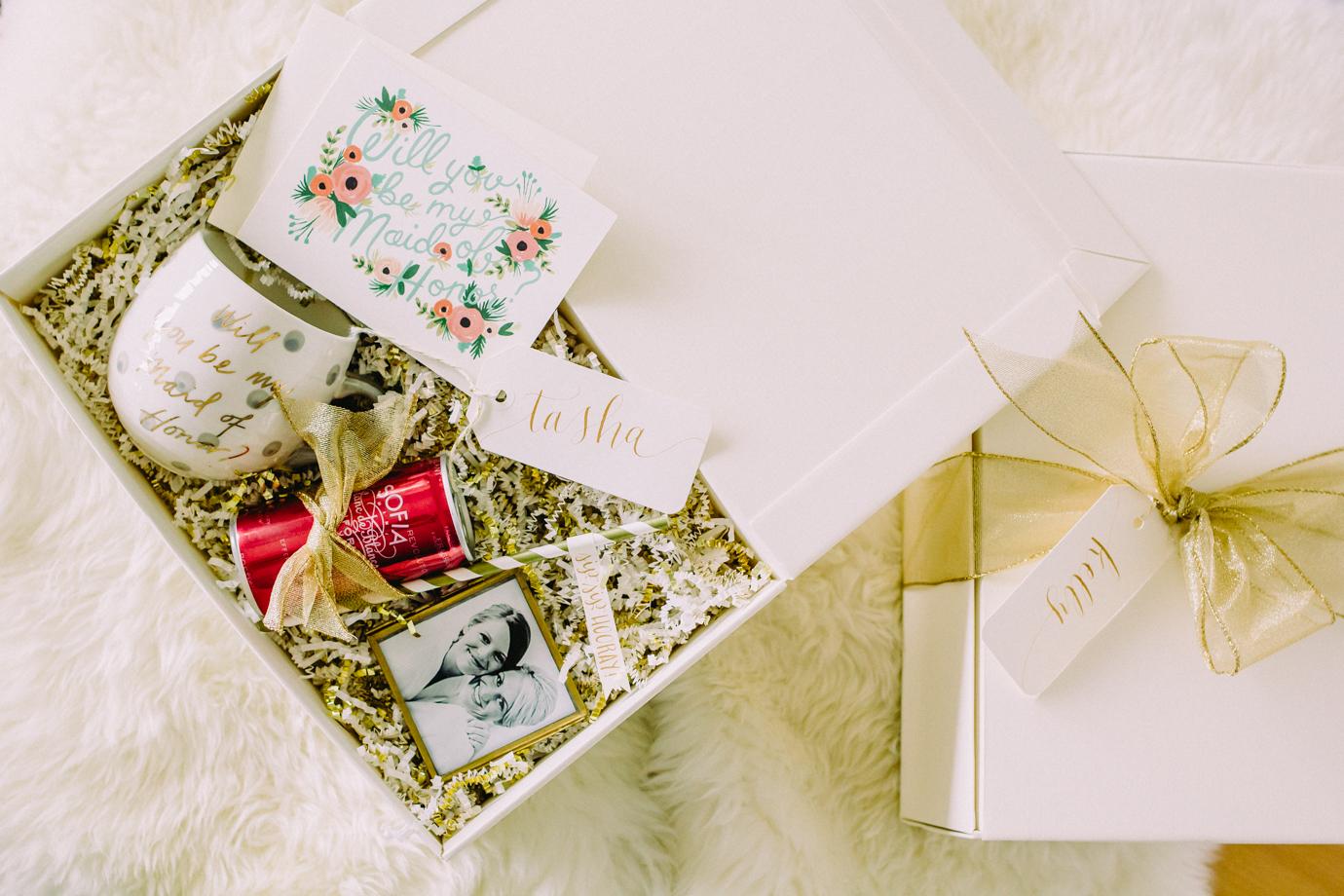 The Golden Girl Blog