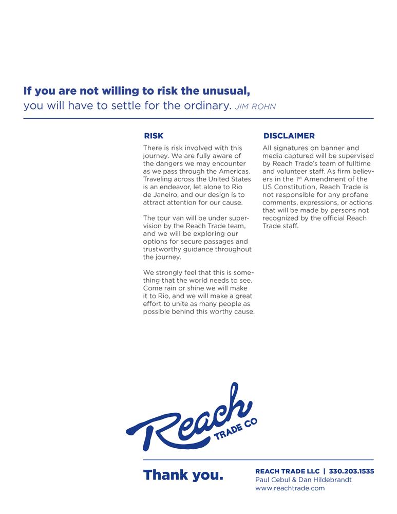 13_11_26_Reach_Pres12.jpg