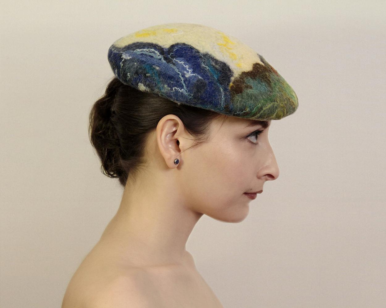 Gulf Hat 05.jpg