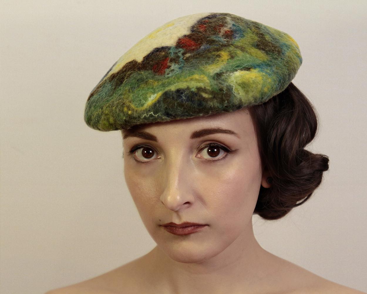 Gulf Hat 01.jpg