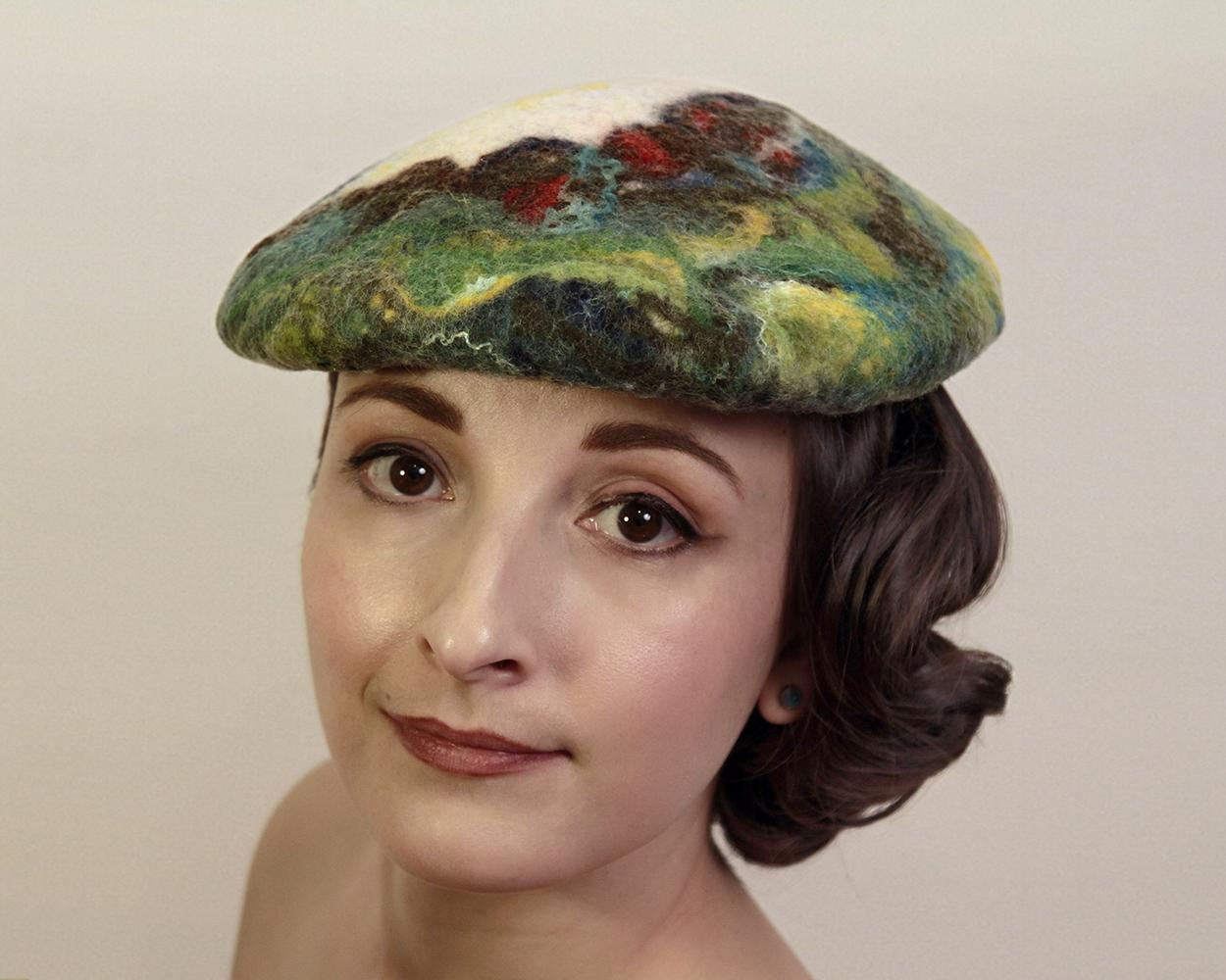 Gulf Hat 07.jpg