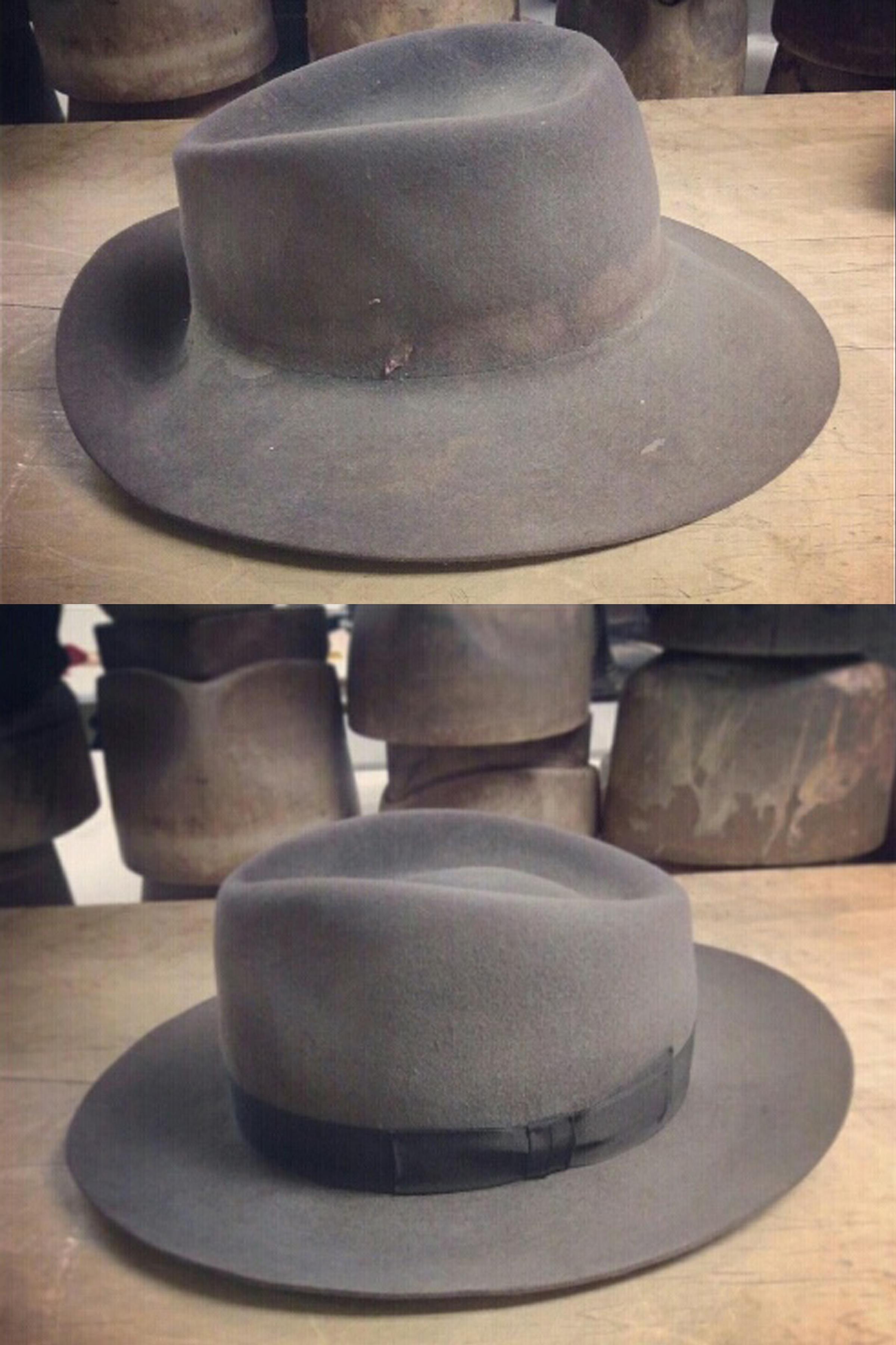 Hat-Repairs.jpg