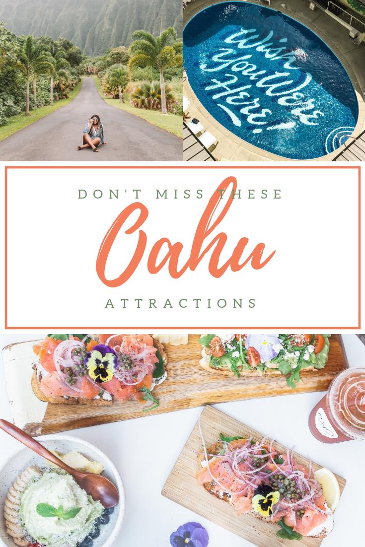 Quick_OahuGuide