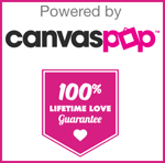 powered-by-canvaspop.png