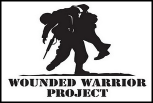 woundedwarriors.png