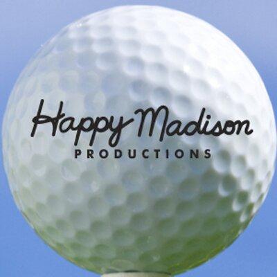 Twitter_HappyMadison_Profile_Picture_400x400.jpg