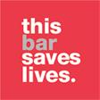 logo-this-bar-new.jpg