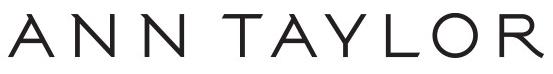 ann+taylor+logo.png