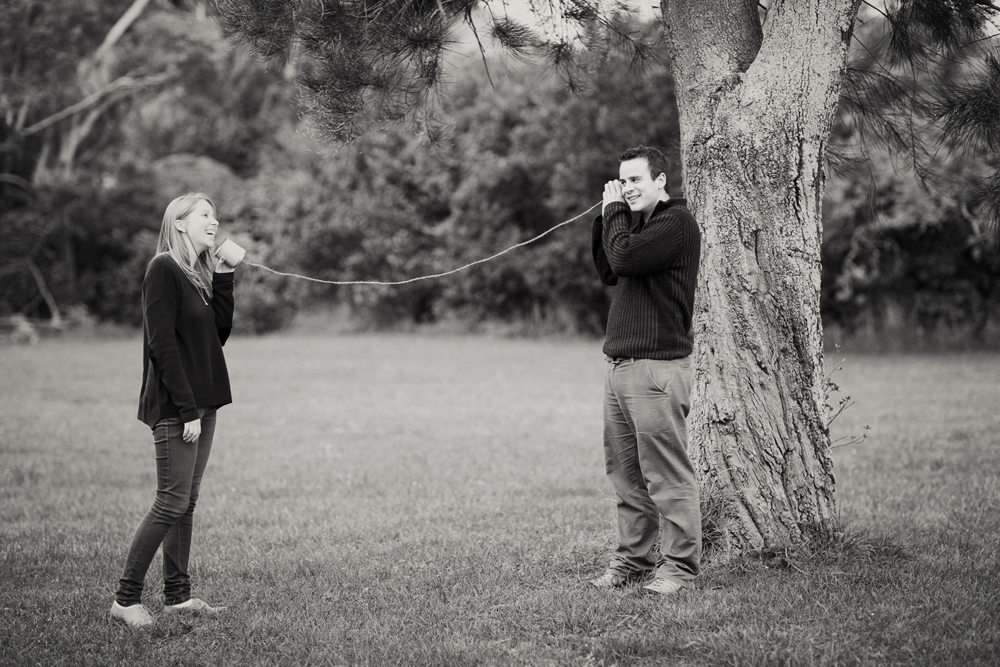 engagementphotography011.jpg