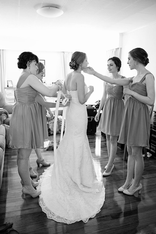 wedding029.jpg