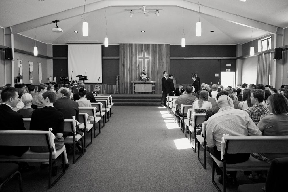 wedding039.jpg