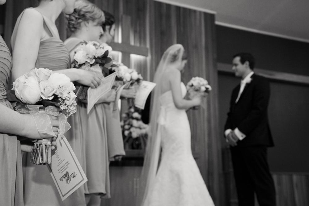 wedding049.jpg