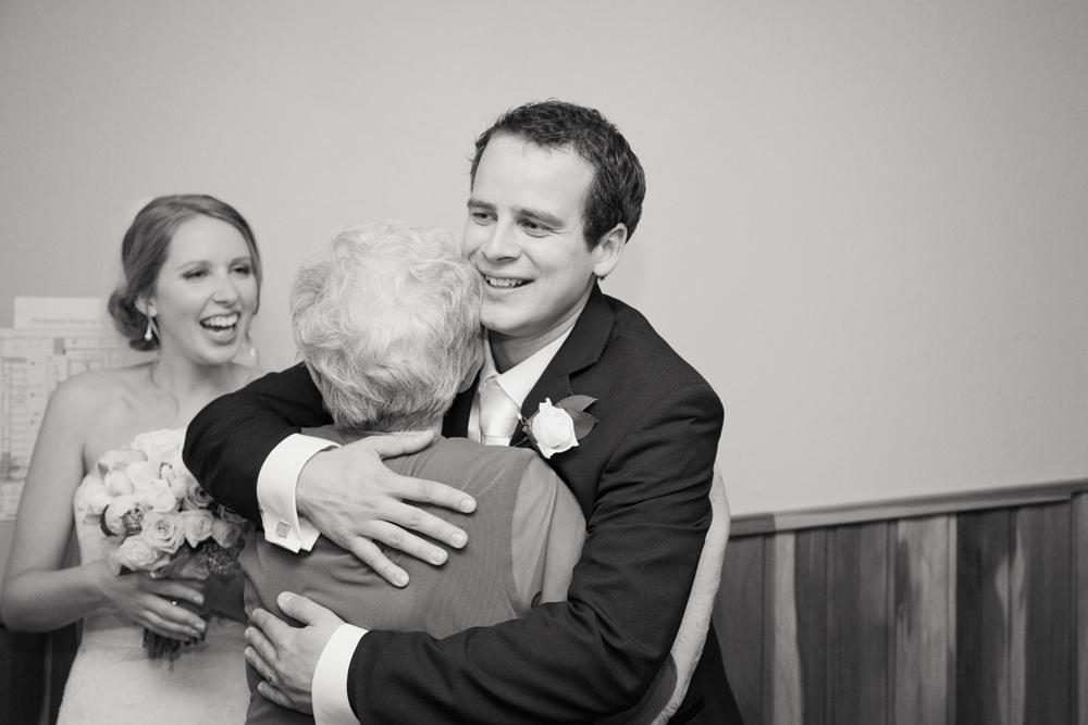 wedding066.jpg