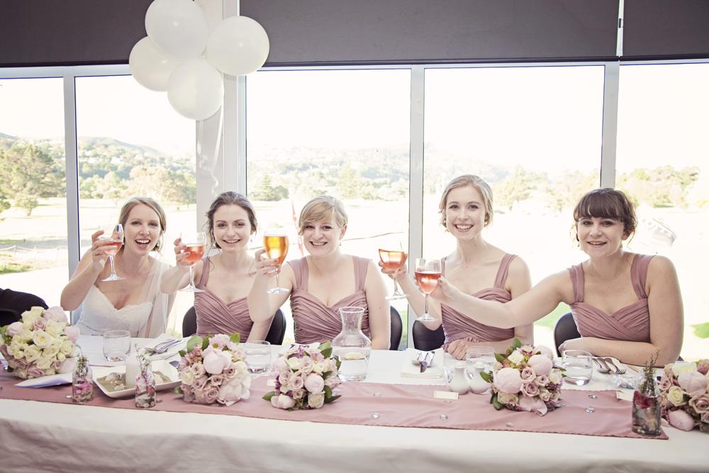 wedding100.jpg