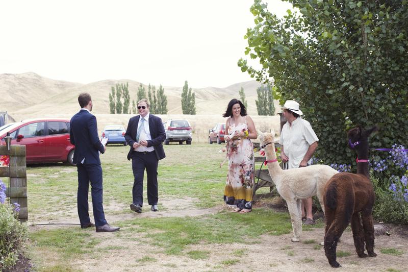 Wedding024.jpg