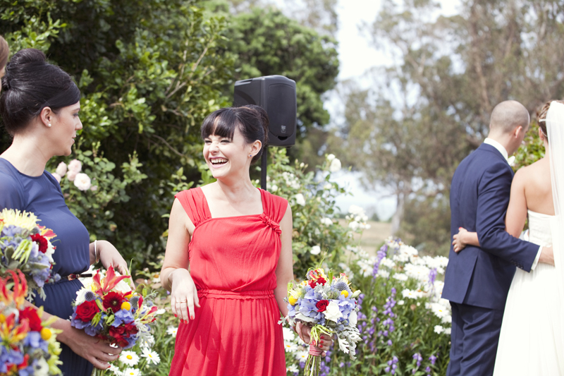 Wedding044.jpg