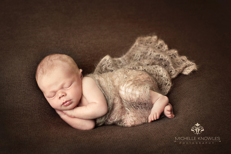 Auckland Newborn Photographer  .jpg