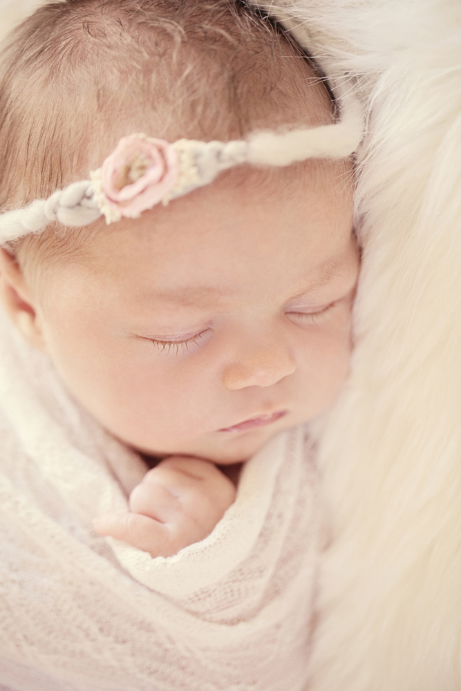 Auckland-baby-photography.jpg