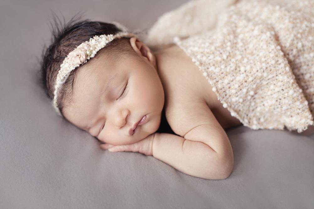 baby photos auckland.jpg